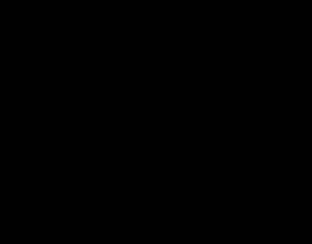 arci-bovino-marcia-della-pace-1992-perugia-assisi