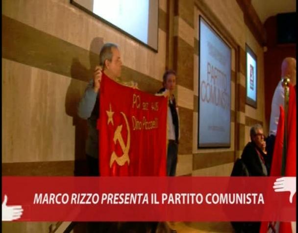 marco-rizzo-presenta-il-suo-partito-comunista