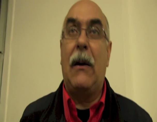 di-ritorno-da-gaza-intervista-a-maurizio-musolino