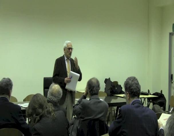 legge-elettorale-introduzione-al-seminario-di-domenico-gallo-ed-alessandro-pace
