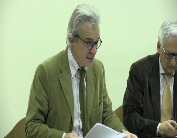 legge-elettorale-gaetano-azzariti-intervento