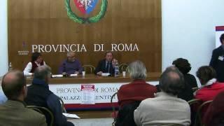 5-roma-18-novembre-2011-the-day-after-diritto-nella-crisi-e-democrazia-in-deroga