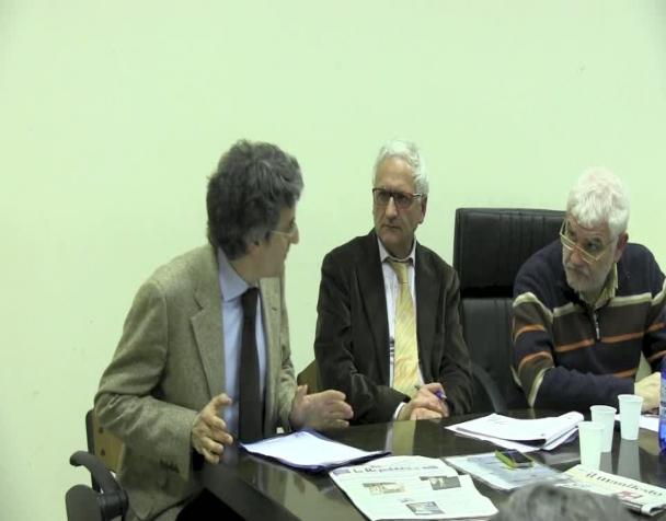 legge-elettorale-francesco-bilancia