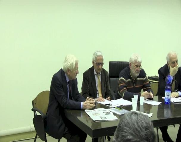 legge-elettorale-raniero-la-valle