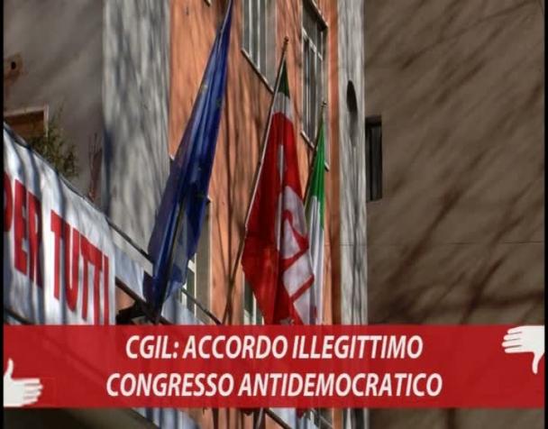 cgil-accordo-illegittimo-congresso-antidemocratico
