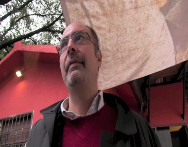 italicum-porcellum-mascherato-intervista-allavvocato-pietro-adami