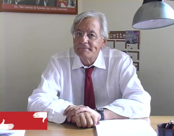 alleanze-elettorali-salvi-risponde