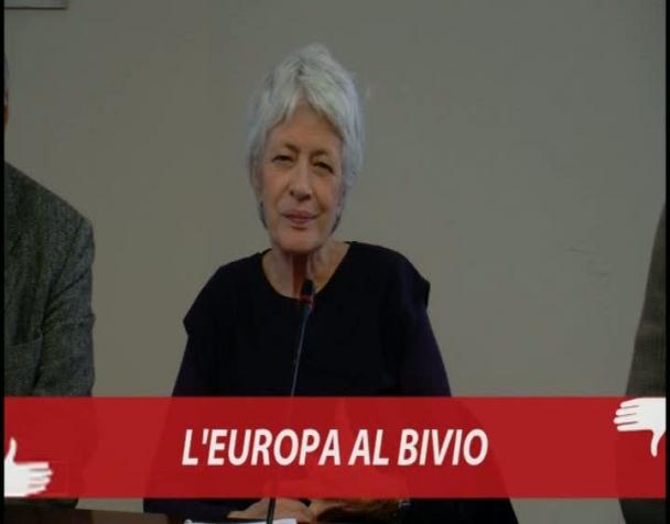 lista-tsipras-domande-su-una-europa-al-bivio