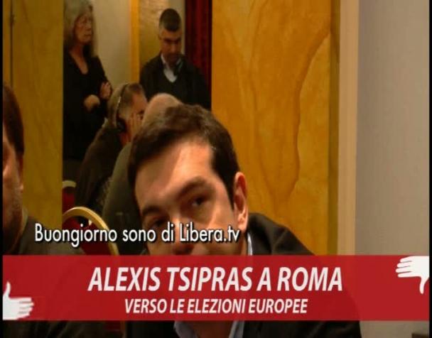 alexis-tsipras-a-roma-verso-le-elezioni-le-domande-di-libera-tv