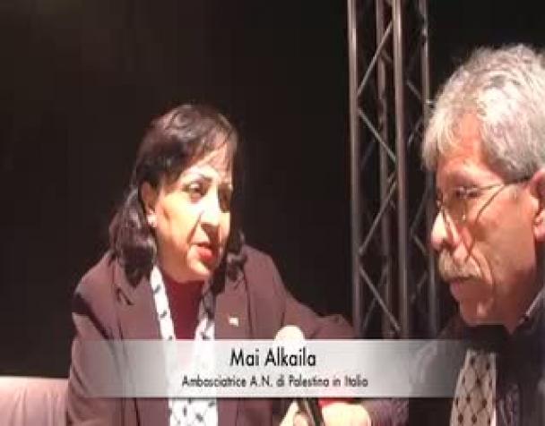 amb-di-palestina-al-premio-stefano-chiarini-2014