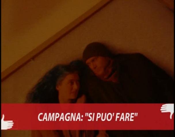 campagna-si-puo-fare-per-lex-manicomio-di-roma
