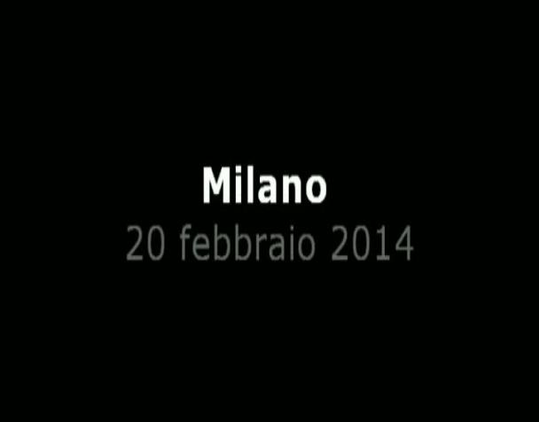 milano-atm-trenord-fusione-o-vendita-lavoratori-in-comune-20-02-2014