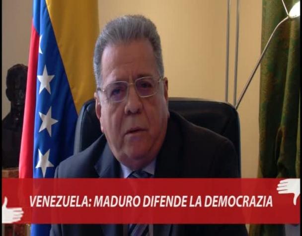venezuela-maduro-difende-la-democrazia