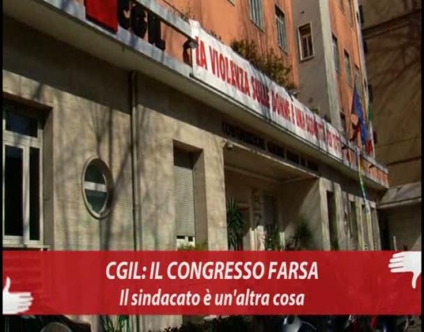 cgil-il-congresso-farsa-il-sindacato-e-un-altra-cosa