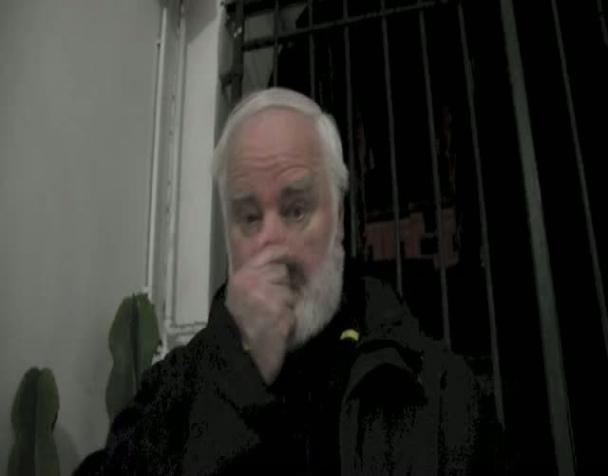 il-volto-fascista-della-ue-a-patrick-boylan-intervista