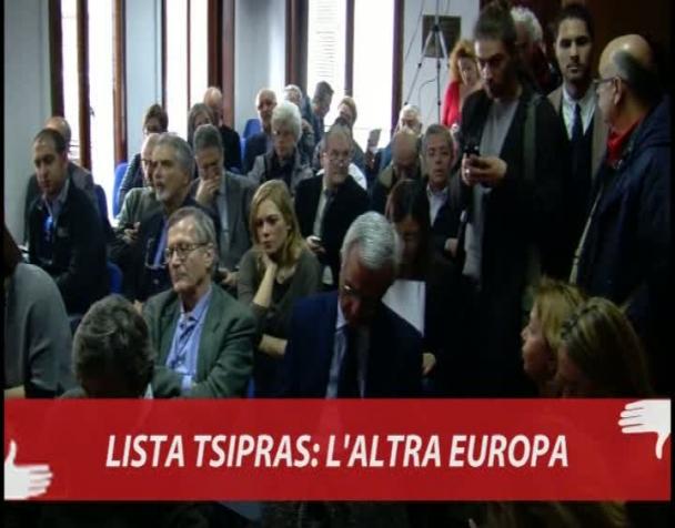 lista-tsipras-una-altra-europa-anche-sullucraina