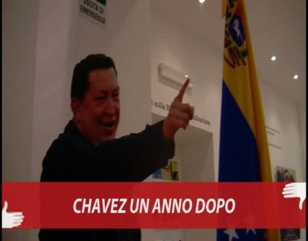 chavez-un-anno-dopo-intervista-allambasciatore-del-venezuela