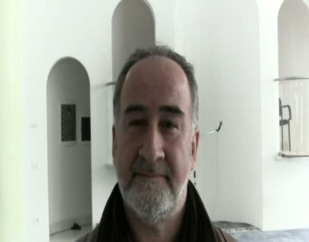 islam-a-ravenna-la-seconda-moschea-piu-grande-ditalia