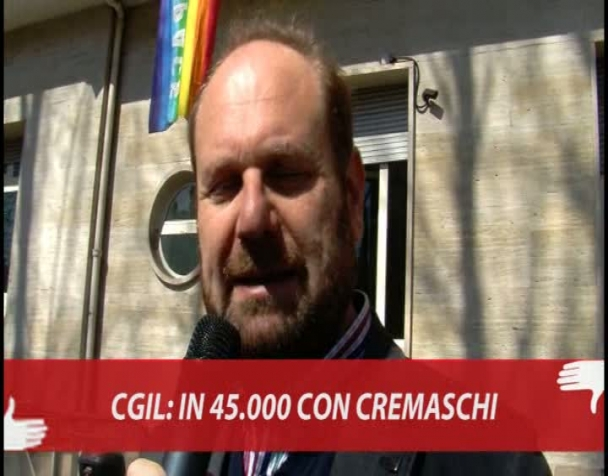 cgil-in-45-000-con-cremaschi