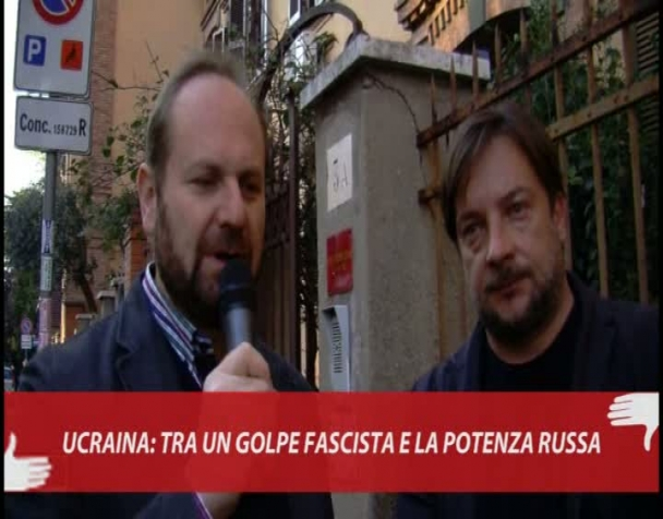 ucraina-tra-un-golpe-fascista-e-la-potenza-russa