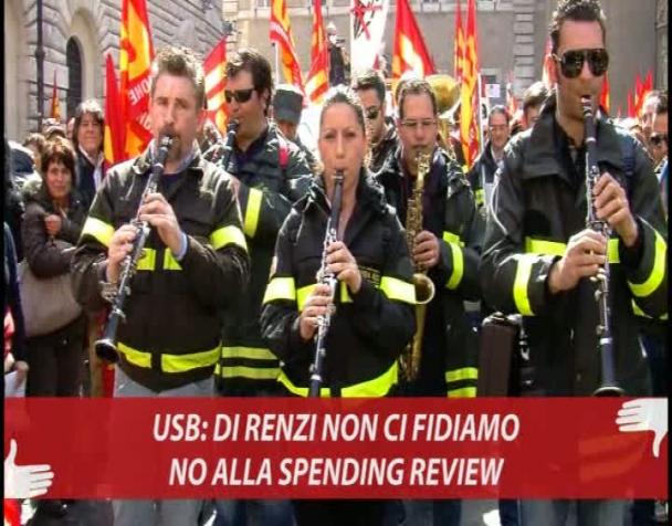 usb-di-renzi-non-ci-fidiamo-no-alla-spending-review