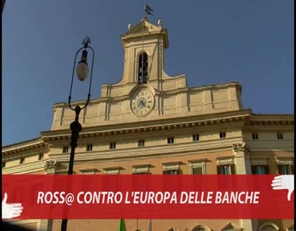 ross-contro-leuropa-delle-banche