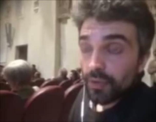 acqua-pubblica-no-al-decreto-salva-roma