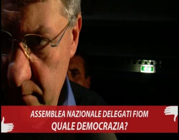 assemblea-nazionale-dei-delegati-fiom-quale-democrazia