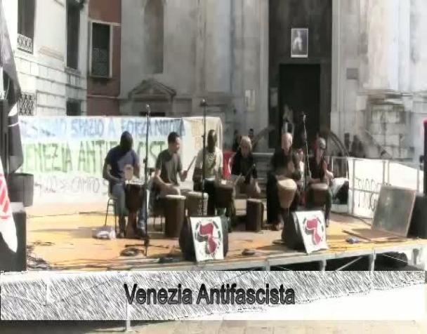 venezia-antifascista-nuovi-diritti-e-radici-partigiane