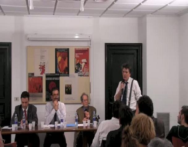 jobsact-giuristi-democratici-denunciano-lo-stato-italiano-avv-carlo-guglielmi