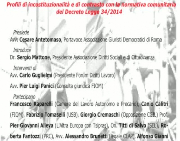 jobs-act-i-giuristi-democratici-denunciano-lo-stato-italiano-sergio-bellavita-fiom