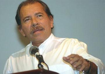 NICARAGUA : La rivoluzione sandinista e il grande balzo in avanti