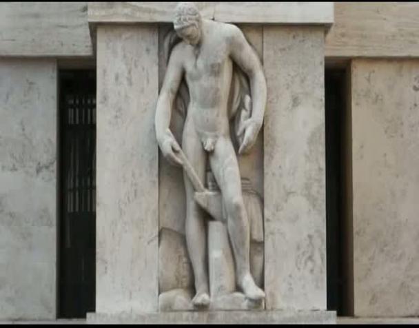 europee-la-listra-tsipras-si-presenta-a-milano