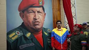 Opposizione venezuelana prepara colpo di stato con appoggio internazionale