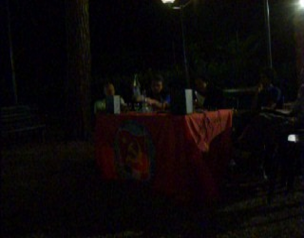 fosco-giannini-festa-la-rinascita-provinciale-firenze