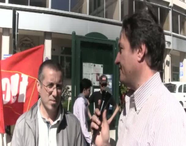 ucraina-presidio-a-padova
