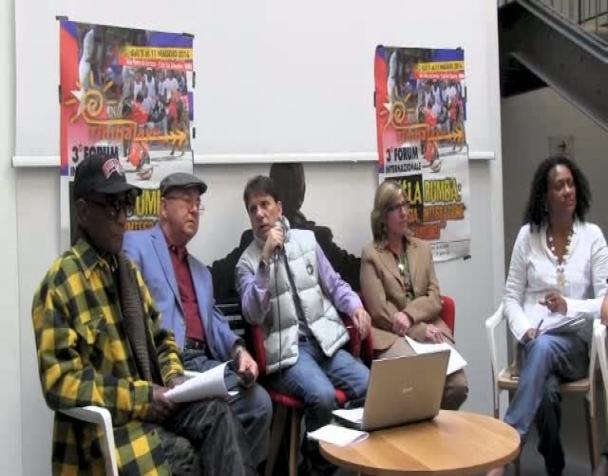 timbalaye-rumba-poesia-ed-integrazione-sociale-domande-dal-pubblico-risposte-ed-osservazioni