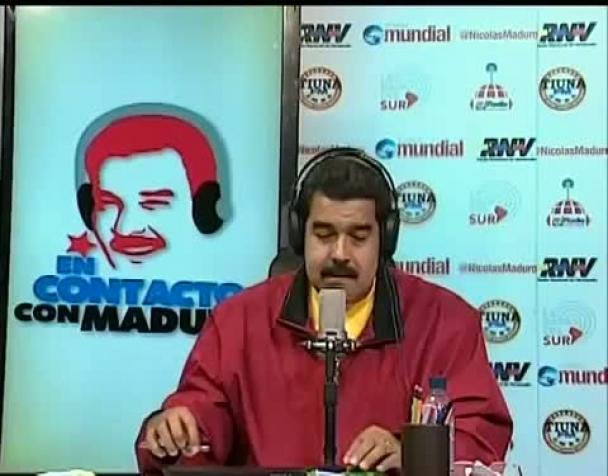 il-piano-golpista-contro-la-rivoluzione-bolivariana-del-venezuela