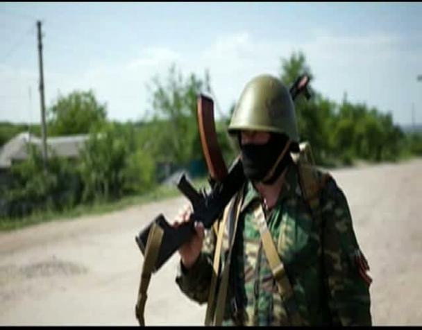 ucraina-presidio-no-guerra-al-consolato-di-milano