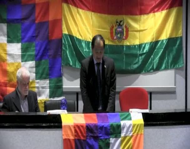bolivia-nuove-frontiere-del-diritto-e-della-politica-intrvento-di-antolin-ayaviri-gomez-ambasciatore-della-bolivia