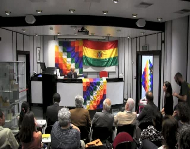 bolivia-nuove-frontiere-del-diritto-e-della-politica-intervento-di-luciano-vasapollo-economista