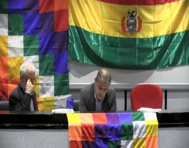 bolivia-nuove-frontiere-del-diritto-e-della-politica-intervento-di-raffaele-cadin-diritto-internazionale