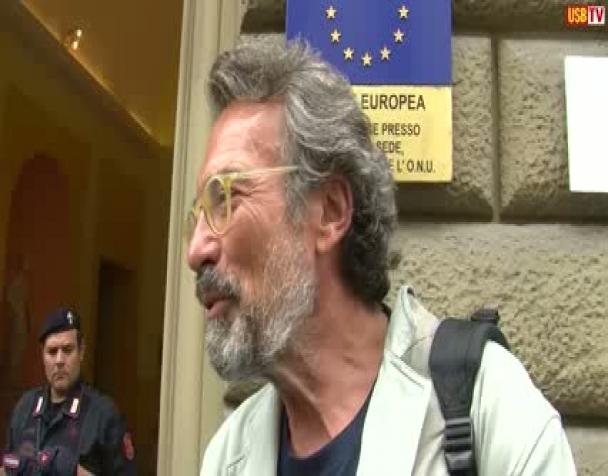 conferenza-stampa-controsemestre-europeo