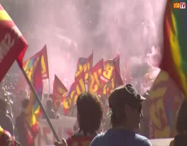 controsemestre-popolare-la-manifestazione-a-roma-del-28-giugno-2014
