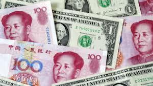 La Cina deve adattarsi a una crescita sostenibile