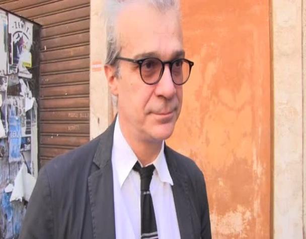 riforma-del-senato-intervista-a-gaetano-azzariti