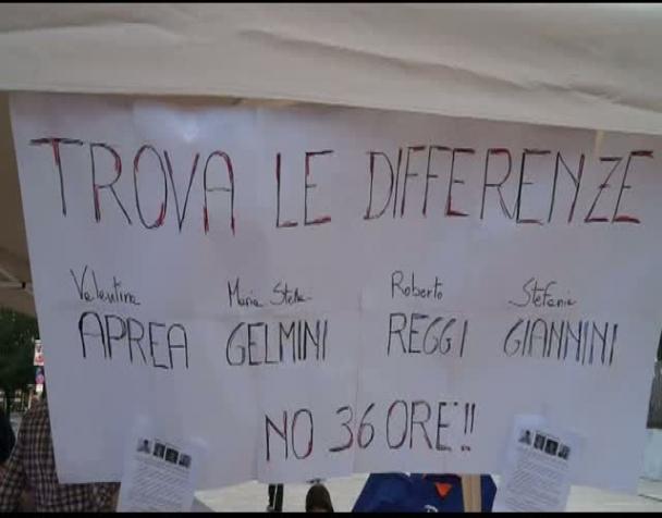 scuola-a-milano-manifestazione-contro-i-tagli