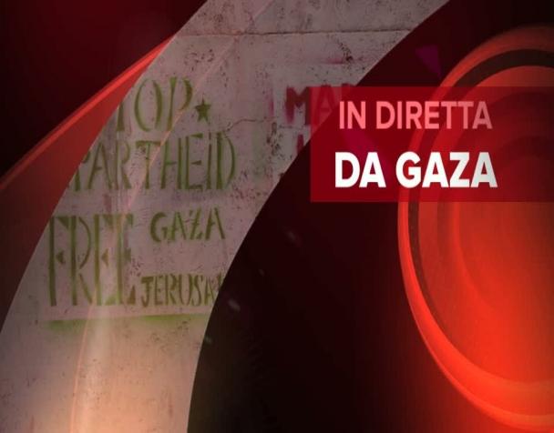 manifestazione-contro-il-massacro-di-gaza-collegamento-in-diretta-dalla-palestina