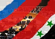Siria: niente più ostacoli al nuovo accordo Sykes Picot