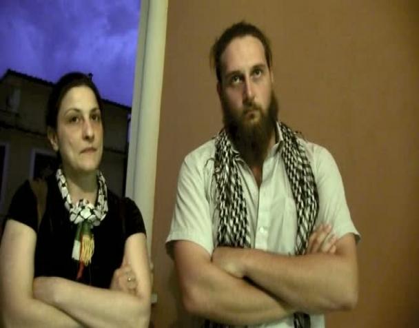 che-succede-in-palestina-intervista-a-due-consiglieri-di-due-comuni-siti-nei-castelli-romani